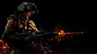 Treyarch habla sobre si Call of Duty: Black Ops 4 es un experimento