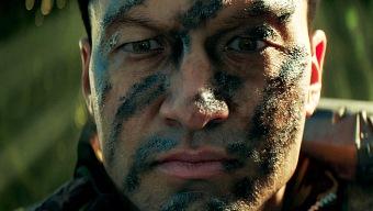 ¡Pura acción! Tráiler de lanzamiento de Call of Duty Black Ops 4