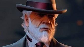 Shadow Man es el primer personaje del pase de CoD Black Ops 4