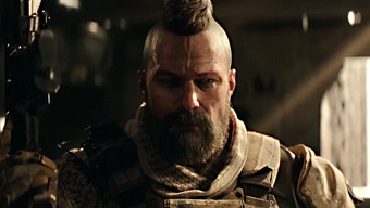 Black Ops 4 es el lanzamiento digital más exitoso de Activision