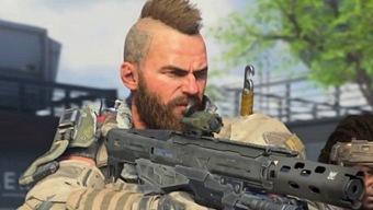 Treyarch destaca a Black Ops 4 como homenaje a fans de la serie