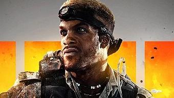 Prueba mapas de pago de Call of Duty Black Ops 4 gratuitamente este fin de semana
