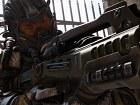 Call of Duty Black Ops 4 - Pantalla