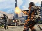 Call of Duty Black Ops 4 - Imagen
