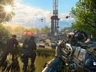 Call of Duty Black Ops 4 - Imagen PS4