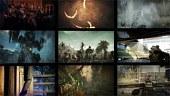 Blackout, tráiler del battle-royale de Call of Duty: Black Ops 4