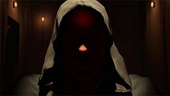 Tráiler de Voyage of Despair, una experiencia zombie de Black Ops 4