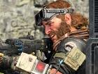 Tráiler de Call of Duty: Black Ops 4 en PC