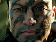 Tráiler gameplay de lanzamiento de Call of Duty: Black Ops 4