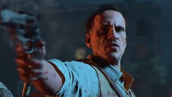 Blood of the Dead. Completo tráiler de los Zombies de CoD: Black Ops 4