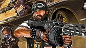 Tráiler de Operación Gran golpe para CoD: Black Ops 4
