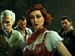 Mal Ancestral: La nueva experiencia Zombie de Call of Duty: Black Ops 4