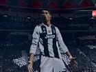 FIFA 19 - Imagen