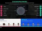FIFA 19 - Imagen PS4