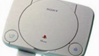Los juegos de PSOne ya pueden ser jugados directamente en PS3