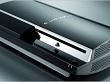 PS3 cumple 10 años desde su lanzamiento en Europa