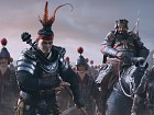 Total War Three Kingdoms - Imagen