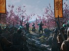 Total War Three Kingdoms - Imagen PC