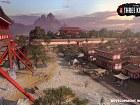 Total War Three Kingdoms - Pantalla
