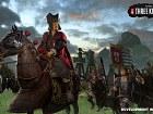 Total War Three Kingdoms - Imagen PC