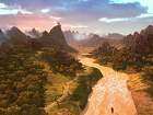 Total War Three Kingdoms - Imagen
