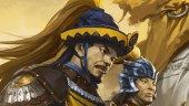 Tráiler de Mandate of Heaven Reveal, el próximo DLC de Total War: Three Kingdoms