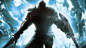 Dark Souls Remastered ajustará su apartado gráfico a Nintendo Switch