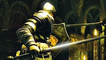 Dark Souls Remastered pone a prueba su estabilidad en Ciudad Infestada