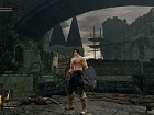 Dark Souls Remastered - Pantalla
