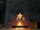 Dark Souls Remastered - Imagen PC