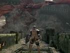 Dark Souls Remastered - Imagen