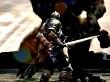 Nuevo tráiler de Dark Souls: Remastered. Reservas abiertas
