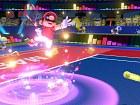 Mario Tennis Aces - Imagen