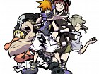 The World Ends with You -Final Remix- - Imagen