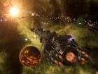 Stellaris Apocalypse - Imagen