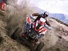 Dakar 18 - Imagen PC