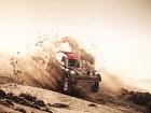 Dakar 18 - Imagen