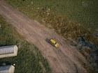 Dakar 18 - Imagen Xbox One