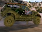 Tráiler de Dakar 18. El videojuego, ¡a fondo!