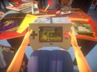 Pixel Ripped 1989 - Imagen PC