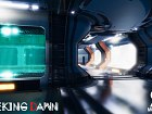 Seeking Dawn - Imagen