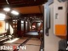 Seeking Dawn - Imagen PC