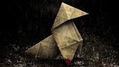 Exdesarrolladora de Heavy Rain funda un nuevo estudio en Londres