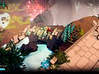 Masters of Anima - Imagen Xbox One
