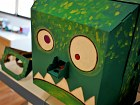 Nintendo Labo - Imagen