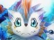 ¿Qué es Digimon ReArise? Bandai Namco nos lo explica en su tráiler de lanzamiento