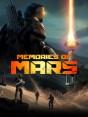 Memories of Mars PC