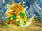 Street Fighter V Arcade Edition - Imagen