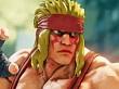 Tráiler de Lanzamiento (Street Fighter V: Arcade Edition)