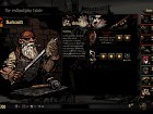 Darkest Dungeon Ancestral - Imagen